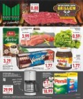 Marktkauf Marktkauf (Weekly) April 2019 KW14