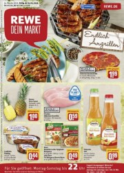 Rewe Rewe (Weekly) April 2019 KW14 5