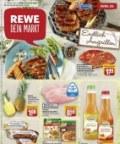Rewe Rewe (Weekly) April 2019 KW14 5