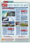 Rewe Rewe (Weekly)-Seite22