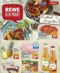 Rewe Rewe (Weekly) April 2019 KW14 6