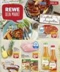 Rewe Rewe (Weekly) April 2019 KW14 7