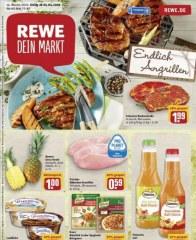 Rewe Rewe (Weekly) April 2019 KW14 8