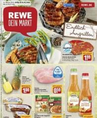 Rewe Rewe (Weekly) April 2019 KW14 10