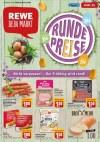 Rewe Rewe (Weekly)-Seite25