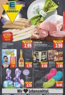 Edeka Edeka Center (Weekly) April 2019 KW14