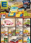 Edeka Edeka (weekly) April 2019 KW14 1-Seite1