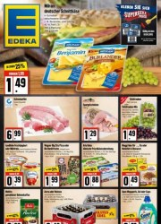 Edeka Edeka (weekly) April 2019 KW14 1
