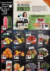 Edeka Edeka (weekly) April 2019 KW14 1-Seite2