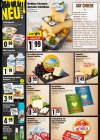Edeka Edeka (weekly) April 2019 KW14 1-Seite6