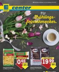 Edeka Edeka Center (Weekly) April 2019 KW14 1