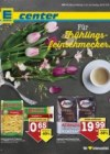 Edeka Edeka Center (Weekly) April 2019 KW14 1
