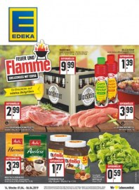Edeka Edeka (weekly) April 2019 KW14 2