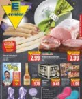 Edeka Edeka Center (Weekly) April 2019 KW14 3