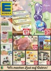Edeka Edeka (weekly) April 2019 KW14 3-Seite1