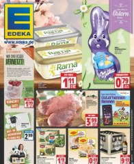 Edeka Edeka (weekly) April 2019 KW14 3