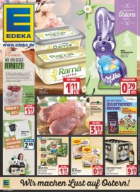 Edeka Edeka (weekly) April 2019 KW14 3