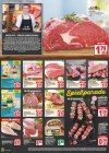 Edeka Edeka (weekly) April 2019 KW14 3-Seite2
