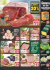 Edeka Edeka (weekly) April 2019 KW14 3-Seite3