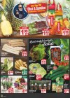 Edeka Edeka (weekly) April 2019 KW14 3-Seite4