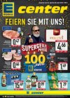 Edeka Edeka Center (Weekly) April 2019 KW14 4-Seite1
