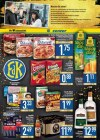 Edeka Edeka Center (Weekly) April 2019 KW14 4-Seite5