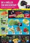 Edeka Edeka Center (Weekly) April 2019 KW14 4-Seite6