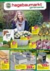 hagebaumarkt Hagebau (Weekly4) März 2019 KW13 4
