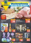 Edeka Edeka Center (Weekly) April 2019 KW14 5-Seite1
