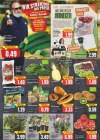 Edeka Edeka Center (Weekly) April 2019 KW14 5-Seite2