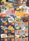 Edeka Edeka Center (Weekly) April 2019 KW14 5-Seite3