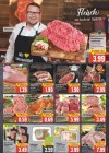 Edeka Edeka Center (Weekly) April 2019 KW14 5-Seite4