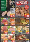Edeka Edeka Center (Weekly) April 2019 KW14 5-Seite5