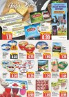 Edeka Edeka Center (Weekly) April 2019 KW14 5-Seite6