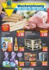 Edeka Edeka Center (Weekly) April 2019 KW14 5