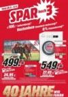 MediaMarkt Mediamarkt (Aktuelle Werbung) April 2019 KW14 5