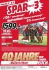 MediaMarkt Mediamarkt (Aktuelle Werbung) April 2019 KW14 7