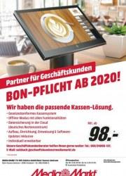 MediaMarkt Mediamarkt (Aktuelle Werbung) April 2019 KW14 9