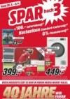 MediaMarkt Mediamarkt (Aktuelle Werbung) April 2019 KW14 12