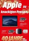 MediaMarkt MediaMarkt national (Apple zu knackigen Preisen) April 2019 KW14-Seite1
