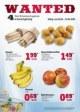 Metro Cash & Carry Metro (Obst&Gemüse Frischepreise) April 2019 KW14