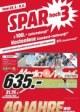 MediaMarkt Mediamarkt (Aktuelle Angebote 2) April 2019 KW14 5