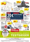 Höffner Höffner (Aktueller Prospekt) April 2019 KW14 5-Seite4