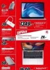 MediaMarkt Mediamarkt (Aktuelle Werbung) April 2019 KW14 16-Seite2
