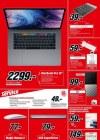 MediaMarkt Mediamarkt (Aktuelle Werbung) April 2019 KW14 16-Seite3