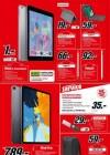 MediaMarkt Mediamarkt (Aktuelle Werbung) April 2019 KW14 16-Seite4