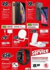 MediaMarkt Mediamarkt (Aktuelle Werbung) April 2019 KW14 16-Seite5