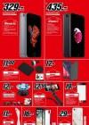 MediaMarkt Mediamarkt (Aktuelle Werbung) April 2019 KW14 16-Seite6