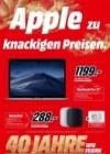 MediaMarkt Mediamarkt (Aktuelle Werbung) April 2019 KW14 16