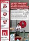 toom Baumarkt TOOM Baumarkt (KW15) April 2019 KW14 1-Seite2